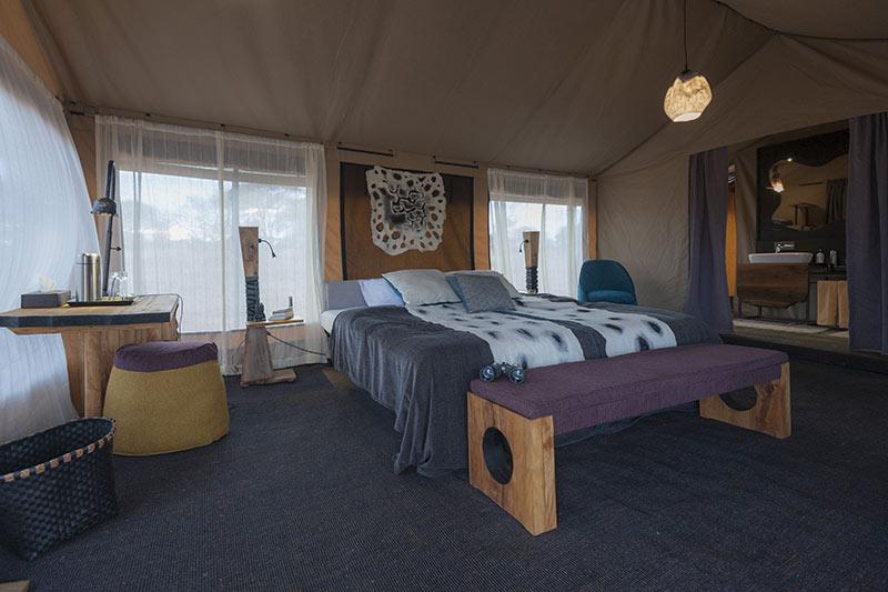 Njiwa-Camp-room