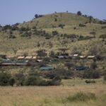nyikani-banagi-hill-camp-1