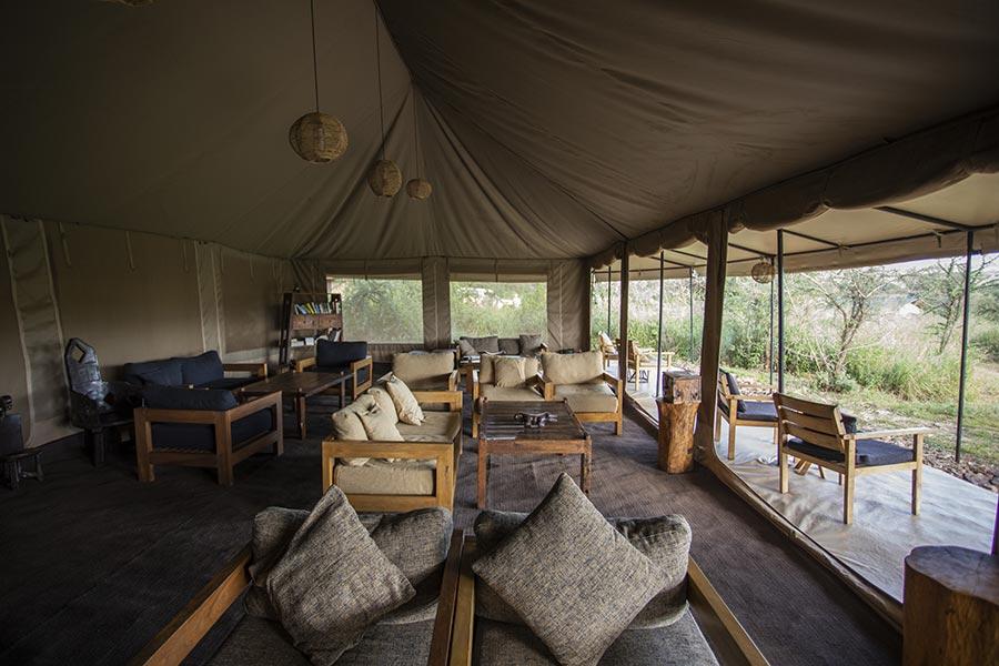 nyikani-banagi-hill-camp-3