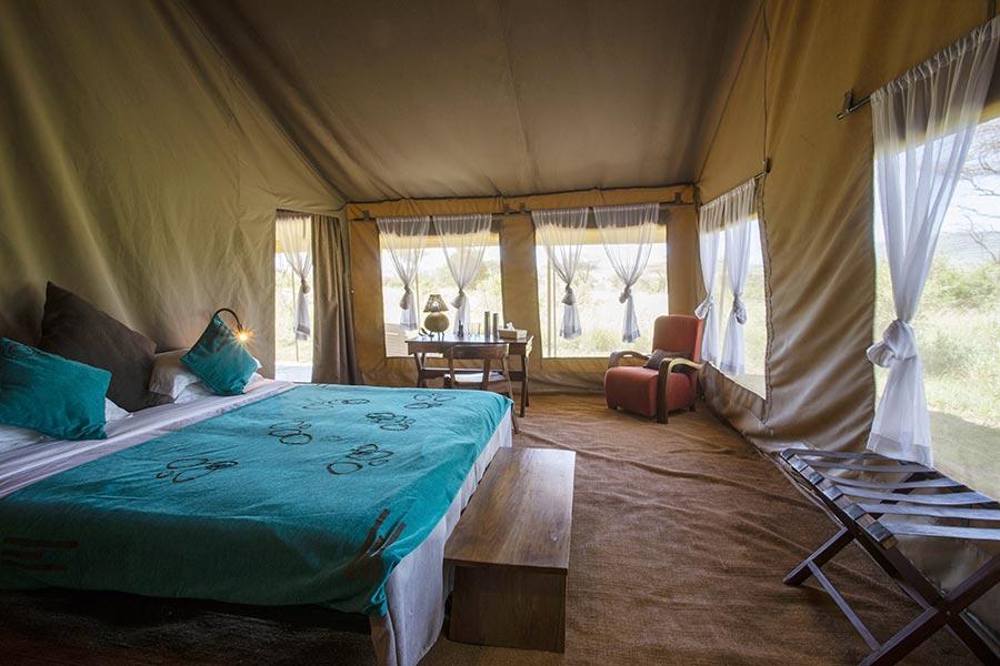 nyikani-banagi-hill-camp-accommodation-double-room-10