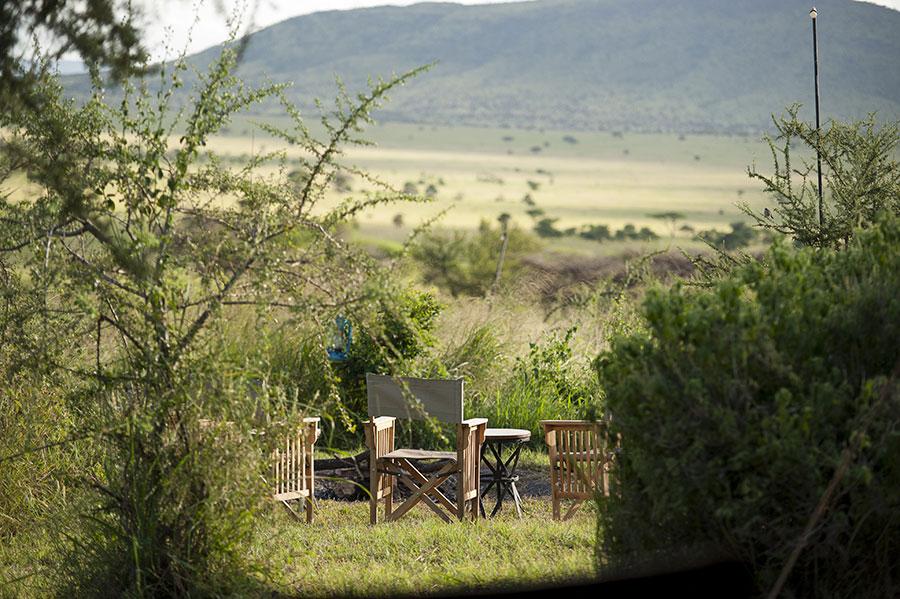 nyikani-banagi-hill-camp-bushveld-5