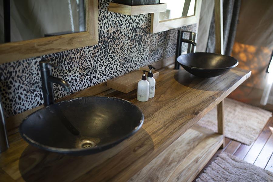 nyikani-migration-camp-accommodation-A02