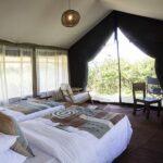nyikani-migration-camp-accommodation-A03